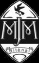 Martyno Jankaus muziejus_logo
